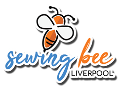 Sewing Bee Liverpool